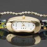 1024x768-Dali-Time-Gold-Style-25