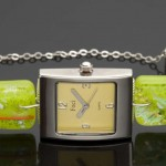 1024x768-Watch-Yellow-Foci-Lime-Band
