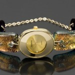 No_11A_Oval_Gold_Watch-_Topaz_Fantasy_Band