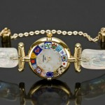 No_12_W_Murano_Watch-_Opal_White_Band