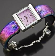 #48 R2 Pink Watch