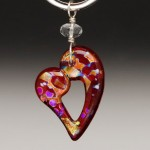 red_heart_pendant